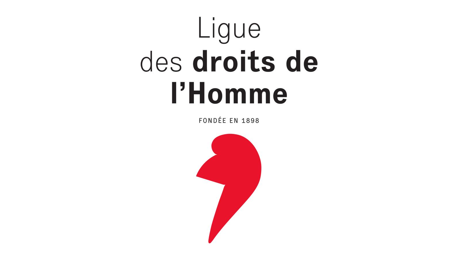 Parution d'Hommes & Libertés n° 174 « Santé : au risque des inégalités »