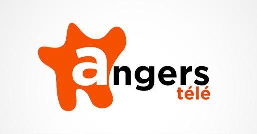 Affaire Théo, un rassemblement à Angers samedi - Angers Mag, Angers Télé, Le Courrier de l'Ouest, Ouest France relaient l'info