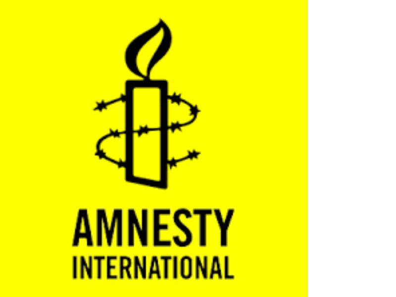 Amnesty International publie un rapport révélant des atteintes aux droits humains