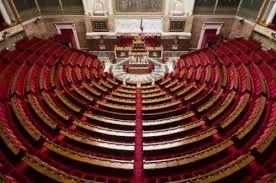 Législatives : la LDH en appelle à une mobilisation citoyenne forte
