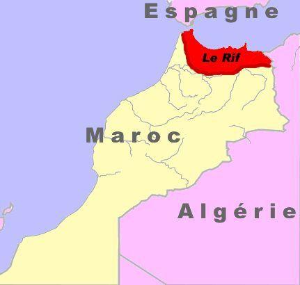 Les atteintes aux droits de l'Homme au Maroc s'élargissent aux militants de la solidarité intermaghrébine