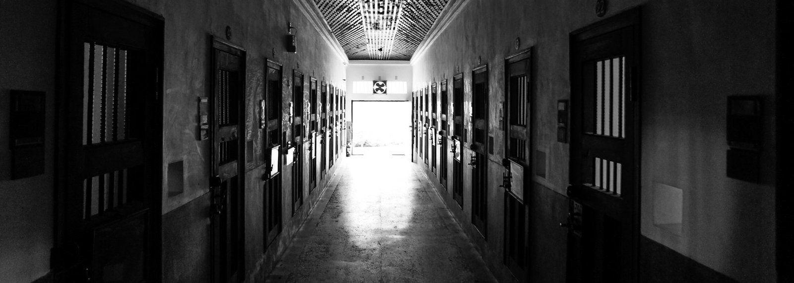 Poursuite de la détention arbitraire et du harcèlement judiciaire de cinq défenseurs des droits humains - République Démocratique du Congo