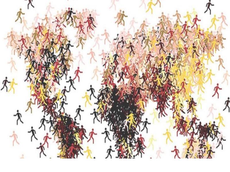 Lancement des Etats Généraux des Migrations