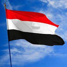 « Indices de présence » de matériel militaire français au Yémen et demande d'ouverture d'une enquête parlementaire