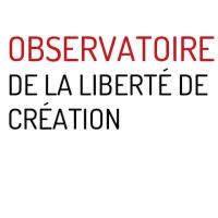 Lettre de l'Observatoire de la liberté de création à l'attention du préfet de la Sarthe