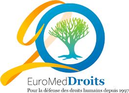 Vérification des faits par EuroMed Droits : Le rapport « The Money Trail » du ministère israélien des Affaires stratégiques est inexact, faux et trompeur