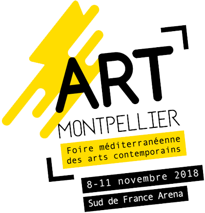 Art Montpellier 2018
