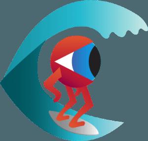 Agence de rédaction de compte rendu de réunion et de transcription audio