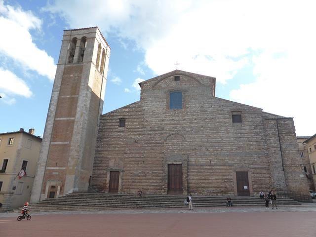 Sartenao et Montepulcino