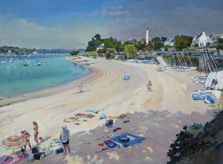 ob_718962_art-painting-seascape-french-beach-a.JPG