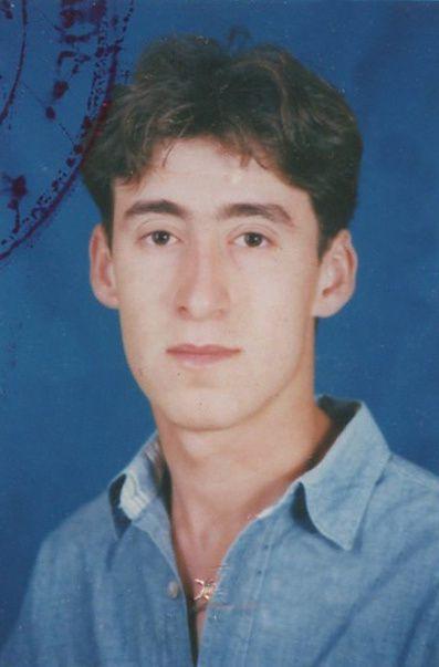 Nabil Hadjarab, renvoyé en Algérie après onze ans à Guantanamo