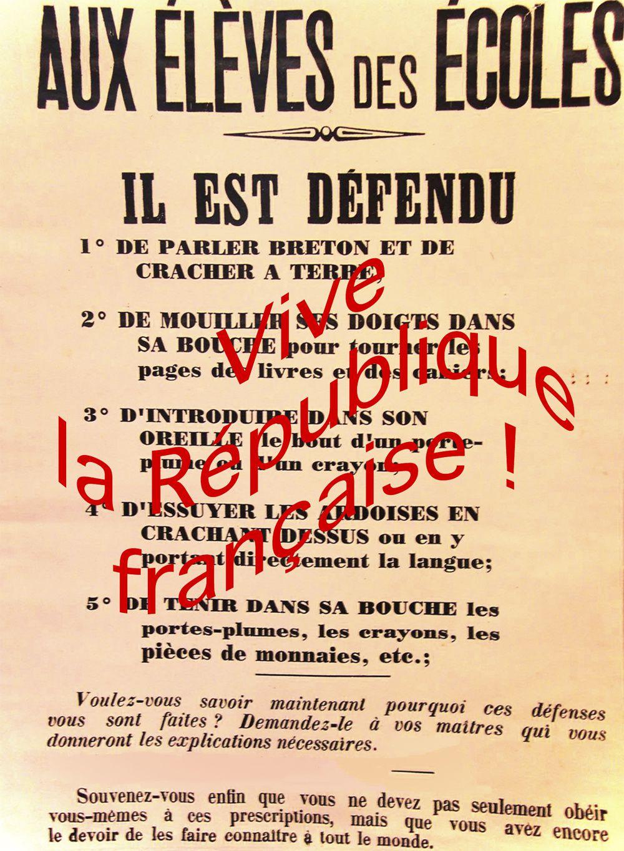 les ancêtres de Charlie-Hebdo, du Canard.....