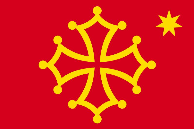 Le Parti de la Nation Occitane appelle à manifester dans toute l'Occitanie le 5 décembre 2019