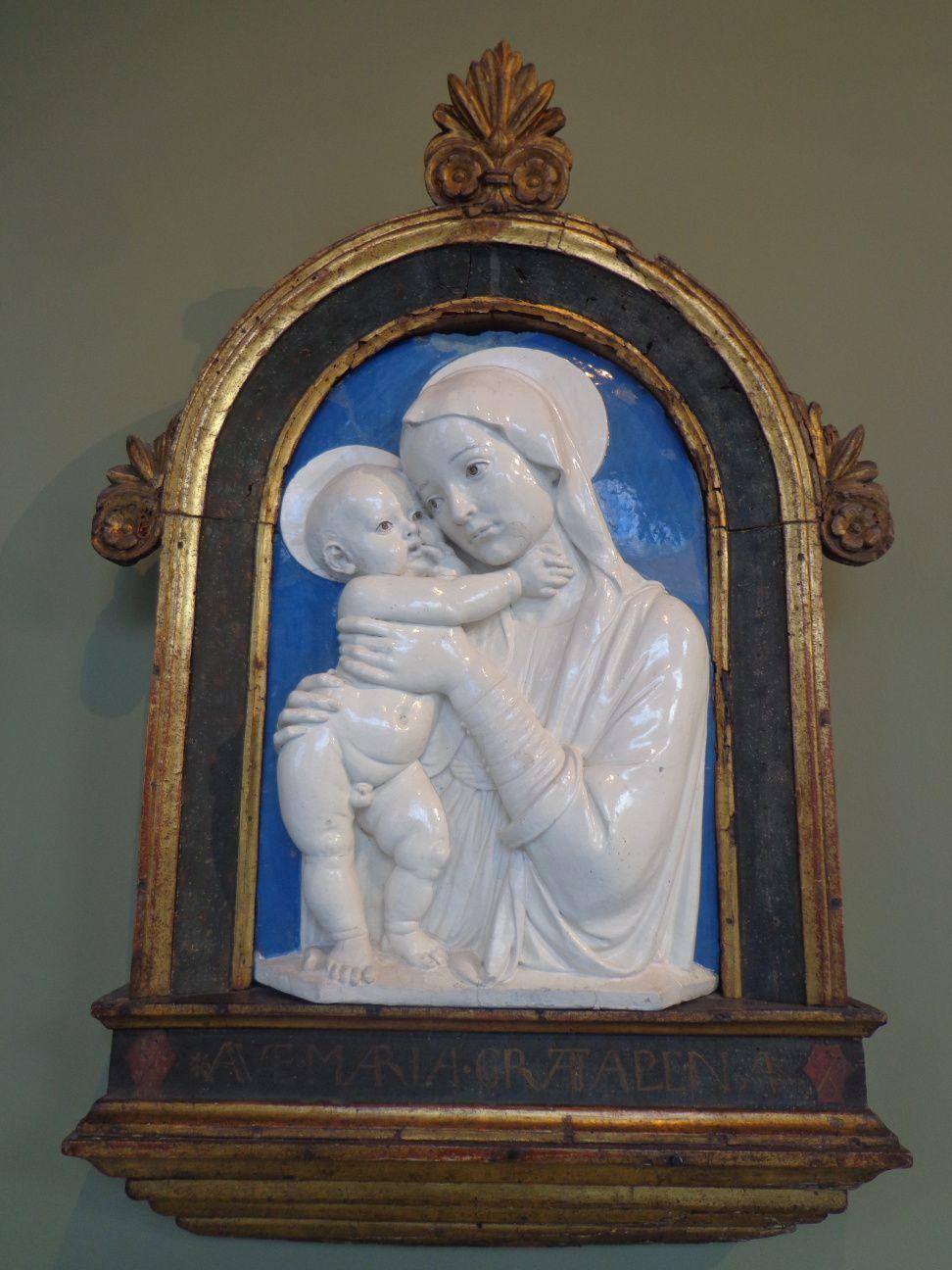 Florence, 15e siècle