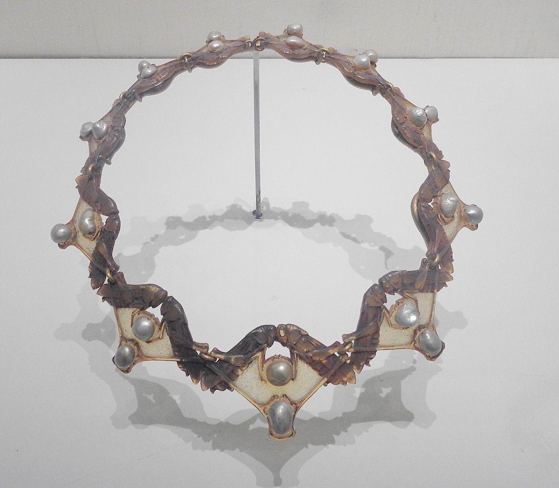 Lisbonne - Le musée Calouste Gulbenkian (5)  - Lalique