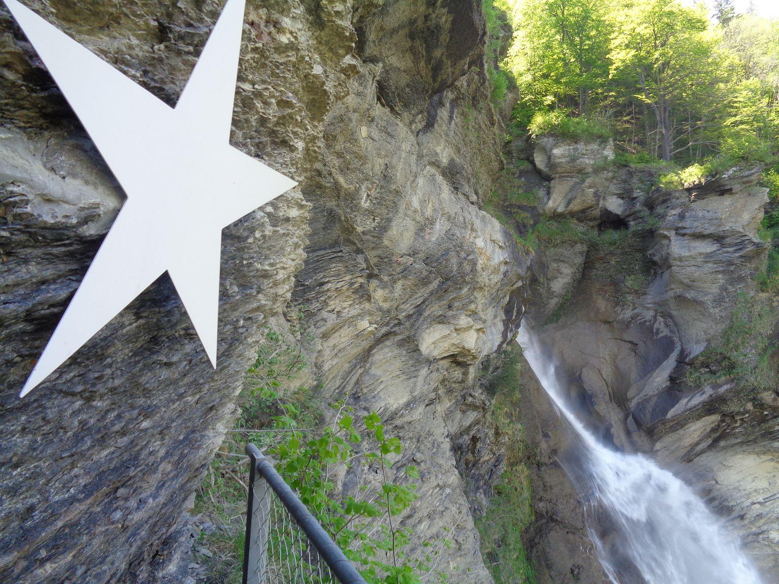 Rencontres holmésiennes en Suisse : 2e jour
