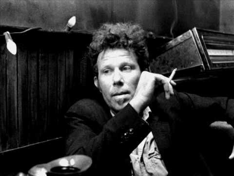 Warm beer, cold women - Tom Waits, version française