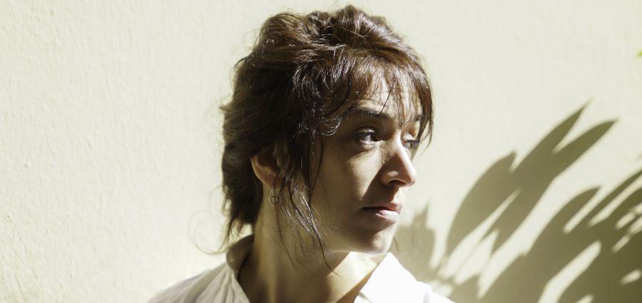 Maud Lefebvre