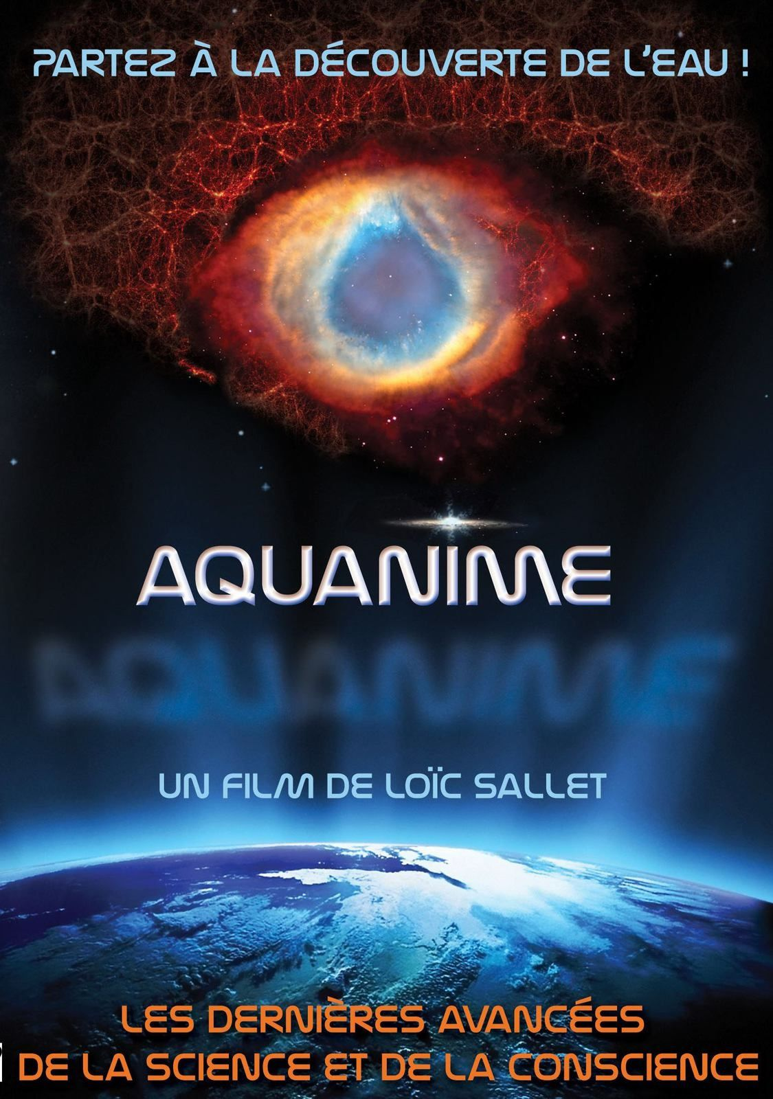 @ Boutique : Aquanime (film)