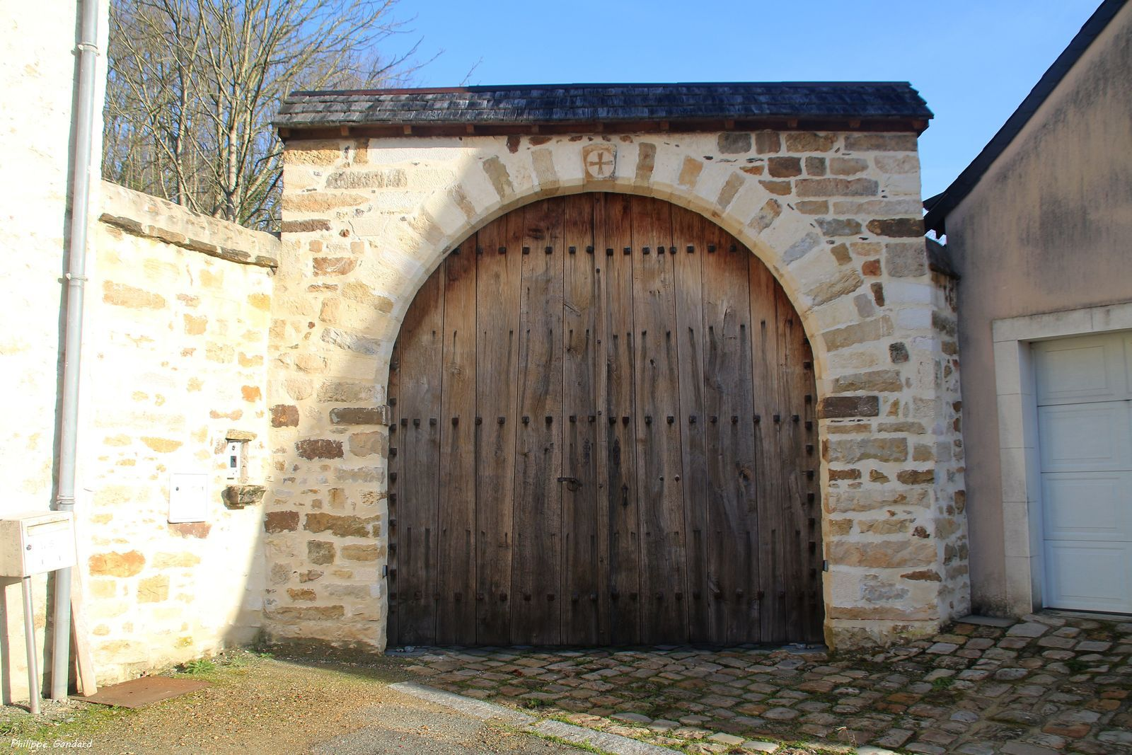 La peste de 1638 en Val de Sarthe (4ème partie - suite)