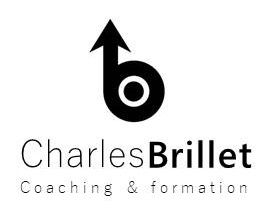 #coaching #boostcall #charlesbrillet #formation #assurance