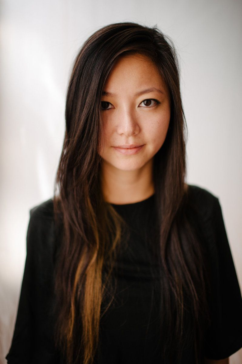 Vicky Chow - Aorta / Music for piano and electronics