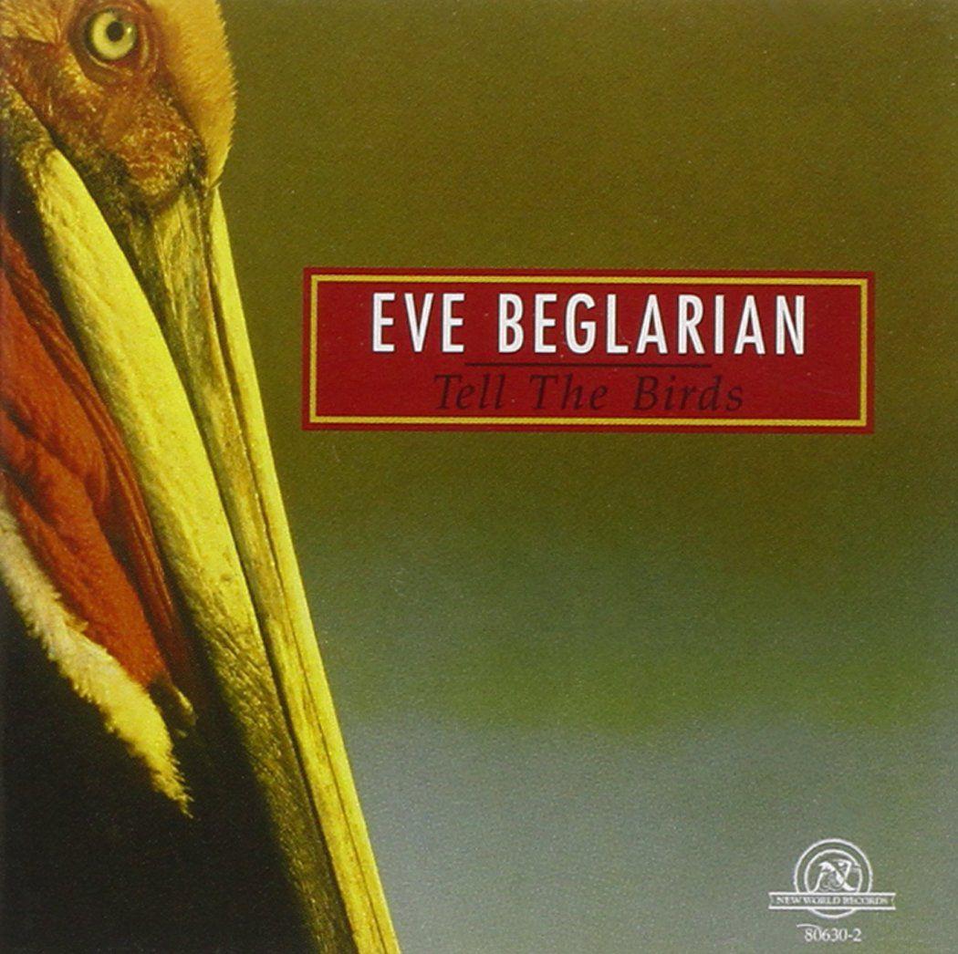 Ingram Marshall/Eve Beglarian/Jah Wobble : les sombres eaux de la Création, et le fantôme de William Blake qui rôde...