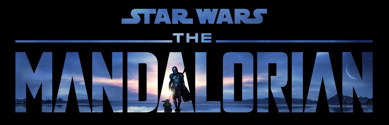 La saison 2 de The Mandalorian à partir du 30 octobre sur Disney+