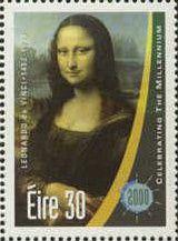 Figure 30 - Irlande 2000  YT 1238.