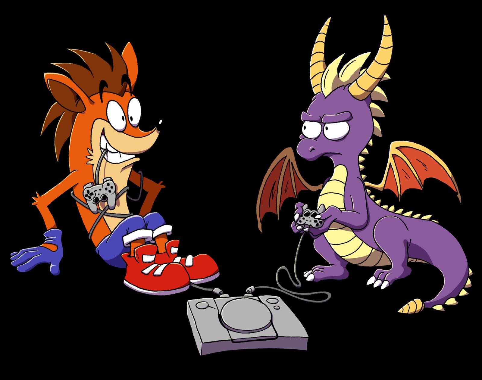 Quelques dessins récents