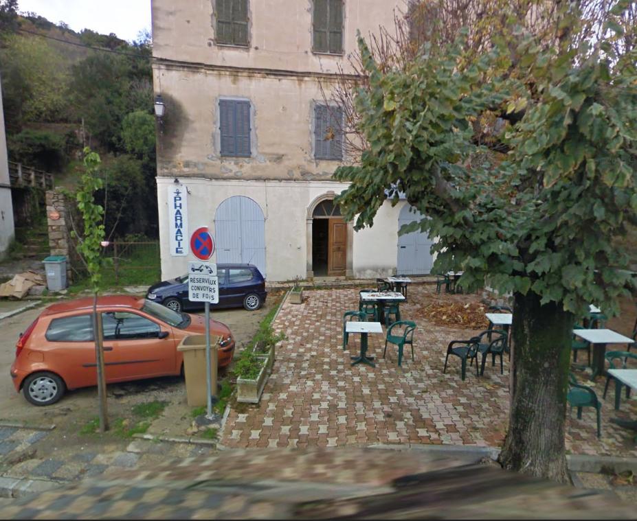 Photo Google Maps
