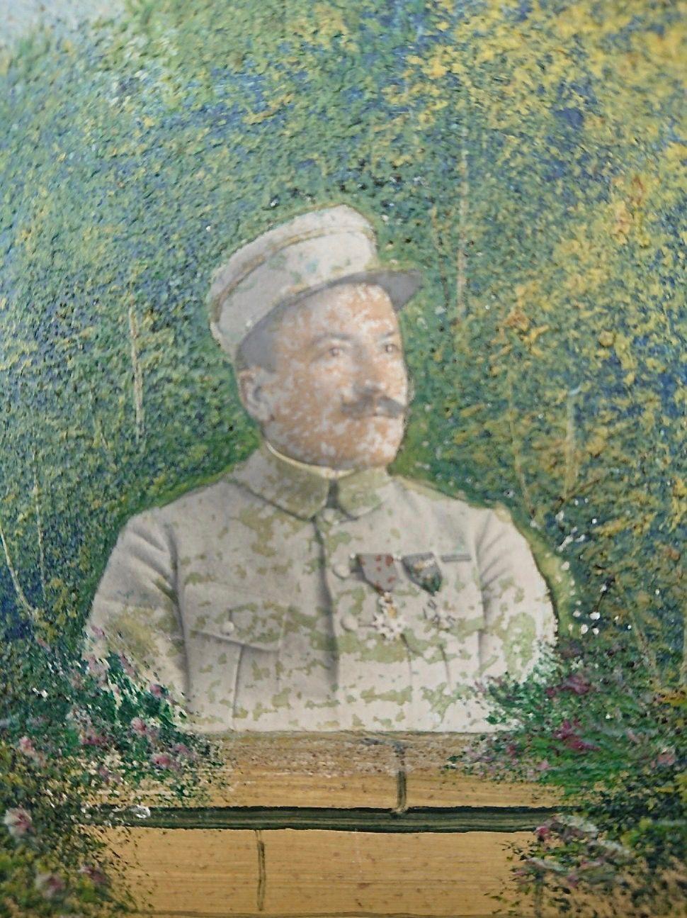 Jean-François Ceccaldi (photo Nicolas Martini).