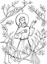 L'évêque de Corse à Vico