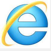 Terminé le choix de navigateur à l'installation de Windows