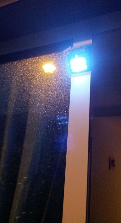 Lampe Solaire TAOTRONICS TT- HSL 001