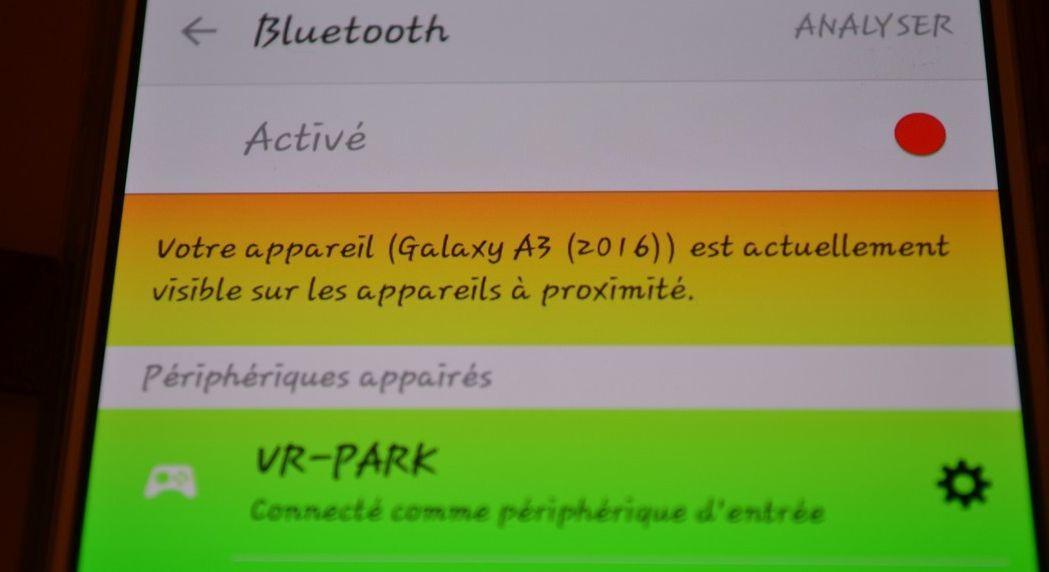 VR-3D , la vision à 360° pour un spectacle extraordinaire avec CoastaCloud.