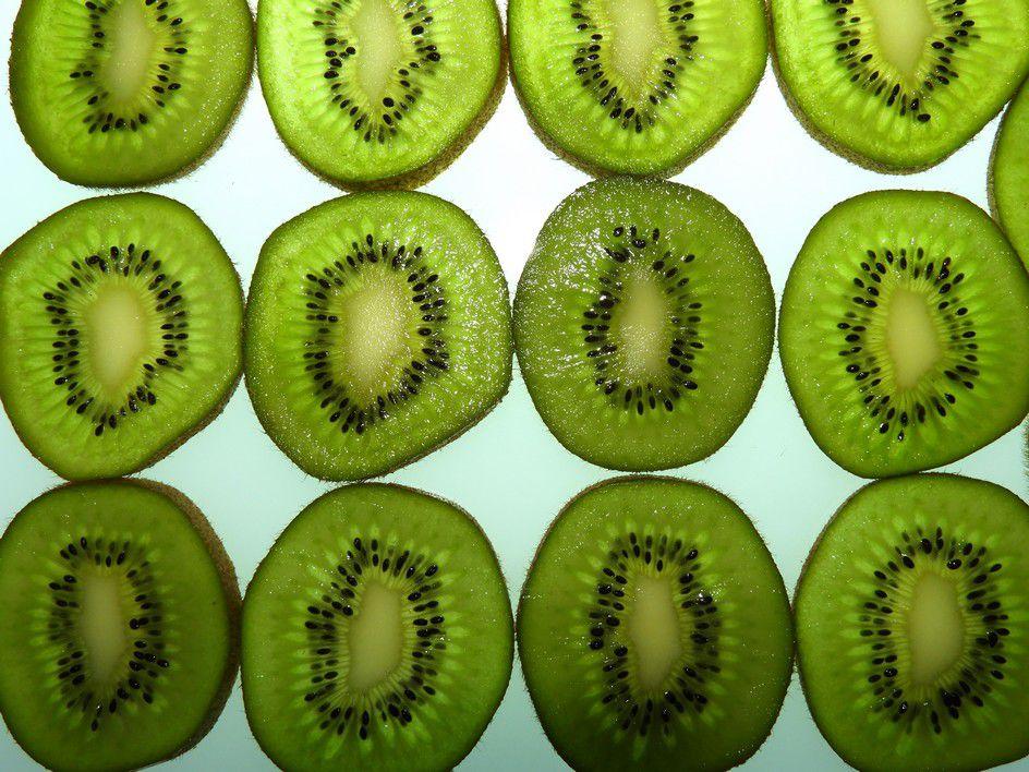 Salade de fruits revisitée par une confinée
