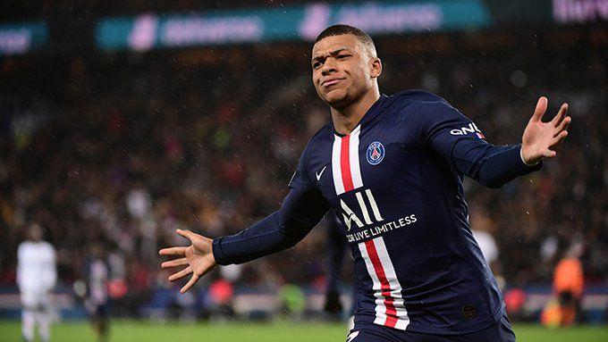 Le PSG retrouve le clean sheet face à Dijon.