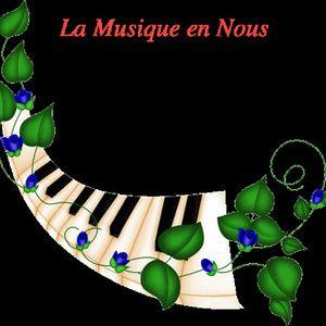 Chez Covix c'est chanson Française...