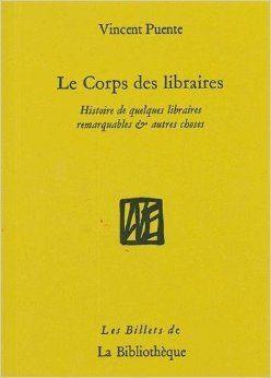 Éditions La Bibliothèque, Paris, 2015, (124 pages, 5 illustrations)