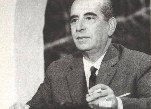 Pedro Homem de Mello, Porto 1904-1984