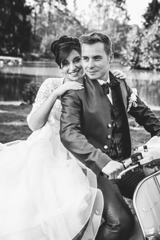 photographe mariage lille, yann lecomte photo, photographe nord