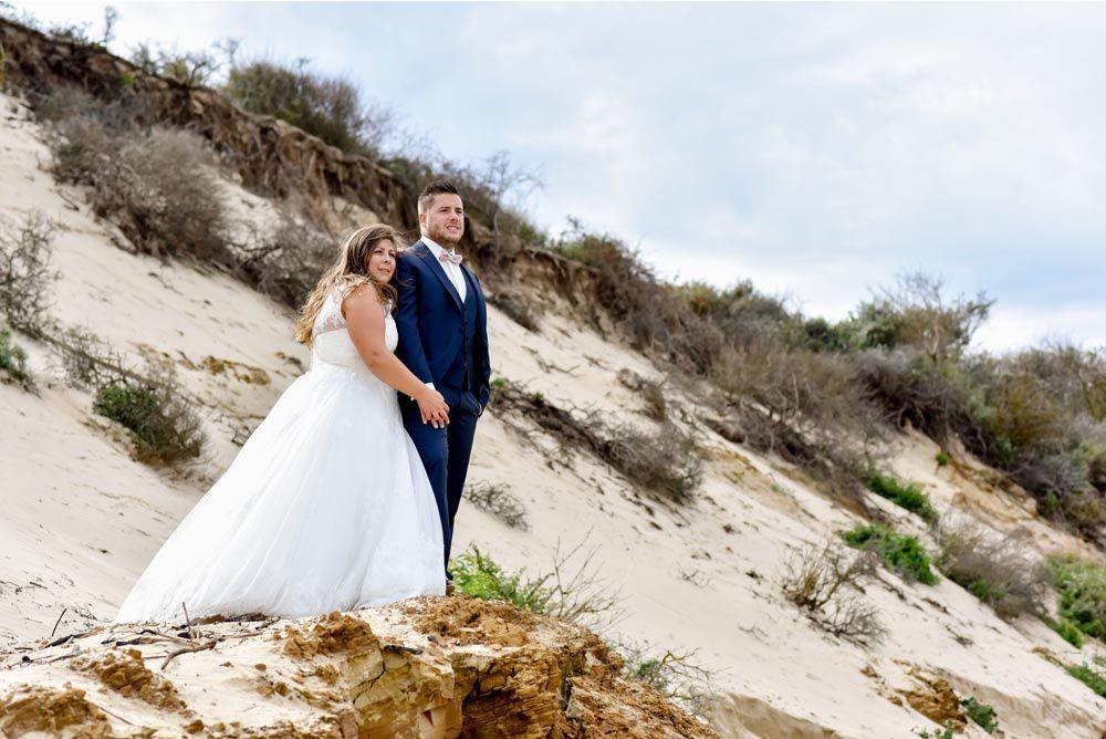 photographe lille, photographe nord, photographe mariage lille, photographe mariage, wedding, mariage nord, yann lecomte photo