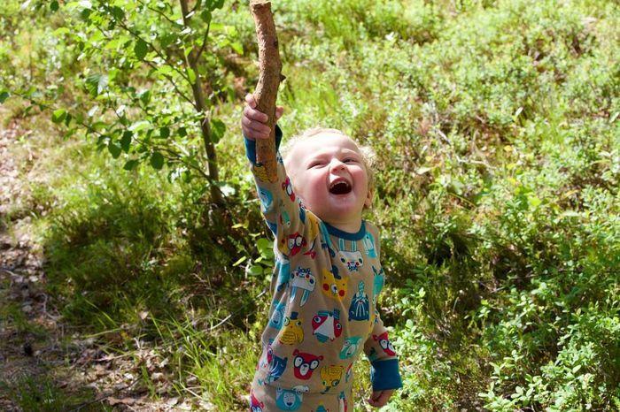 Chasse au trésor pour enfants : comment l'organiser ?