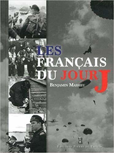 Les 3000 Français du Jour J