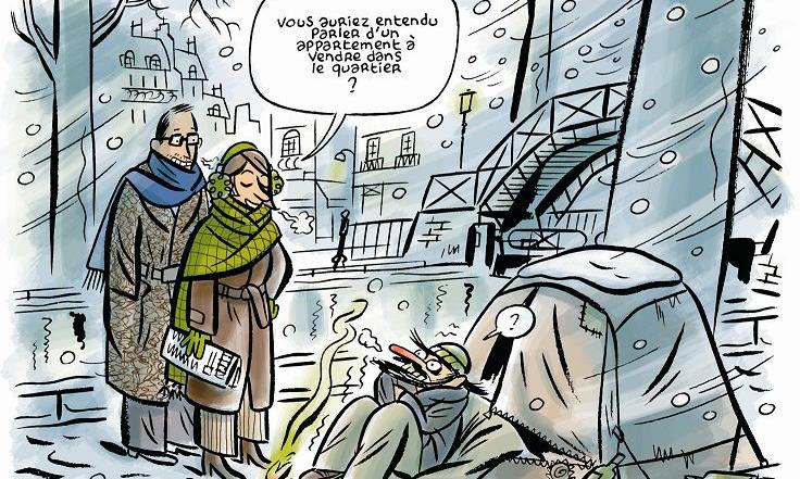 Mobilisation en faveur de François Hollande, parce que la patrie socialiste est en danger