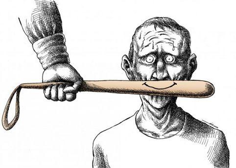 Le Medef est chargé de saccager plus encore le Code du travail selon la volonté du président de notre mauvaise république