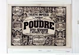 Moralisation de la politique politicienne: François Bayrou y va de sa poudre de perlinpinpin