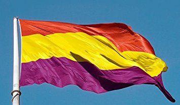 La dictature franquiste renaît de ses cendres en Espagne: oui, le ventre est toujours fécond