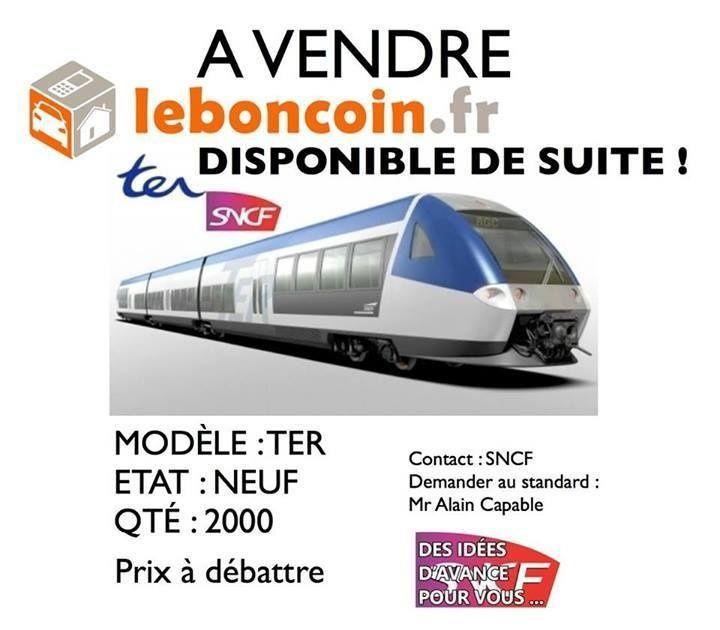 Deuxième panne géante gare Montparnasse: quand le business déraille et pour redescendre dans le quotidien rude des gens d'en-dessous